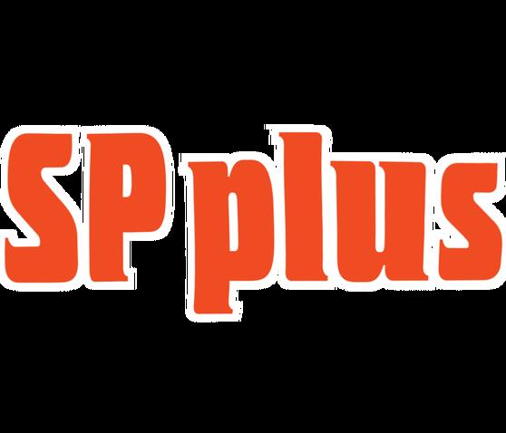 Торговая Марка «SP plus»